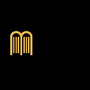 Logotipo FNL-01